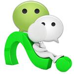 WeChat как пользоваться